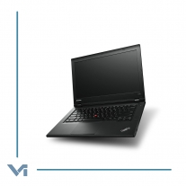 Notebook LENOVO THINKPAD L440 - Intel Core i5-4300M 8GB RAM 240GB SSD NUOVO 14.0