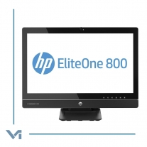Pc HP ELITEONE 800 G1 D0A59AV ALL IN ONE - Intel Core i5-4590S 8GB 240GB SSD Windows 10 Pro 23