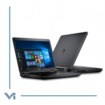 Notebook DELL LATITUDE E5440 - Intel Core i5-4300U 4GB 120GB SSD Nuovo 14.0